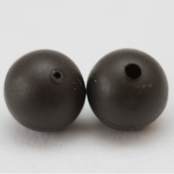 Taska Baseline Tungsten Anti Tangle Sleeves Short