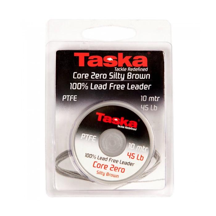 Cheap Taska Core Zero Weedy Green Lead Free Leader