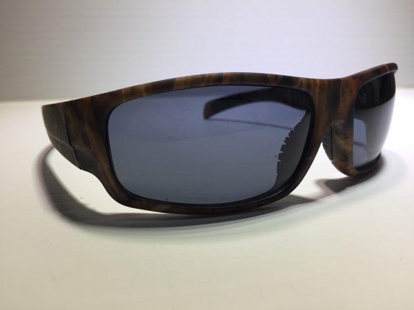 Redwood Dark Lens