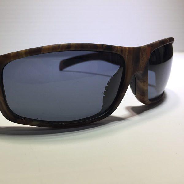 Redwood Dark Lens V2