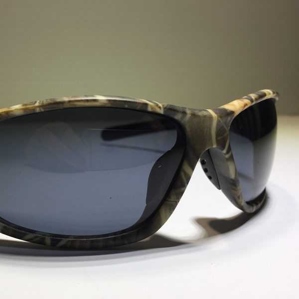 Woodland Dark Lens V2