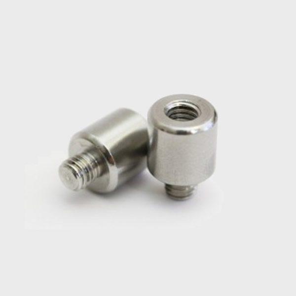 taska-rizalite-weight-5g-tas1303-c4c