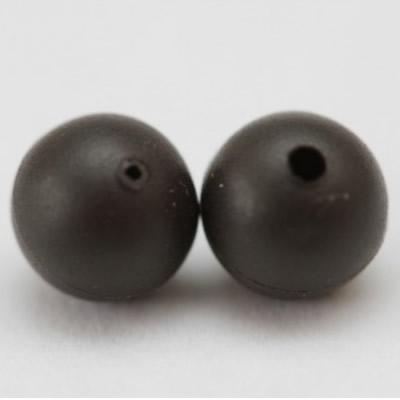 taska-tapered-tungsten-bead-4mm-silt