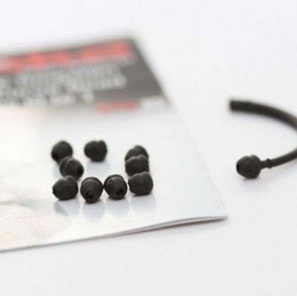 taska-withy-curve-bead-size-7-10