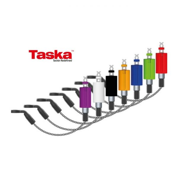 taska-mega-chunky-chain-v-clip-set-rood
